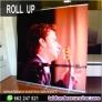 Fotos del anuncio: Roll up