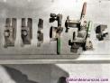 Fotos del anuncio: Mordazas - Bridas y husillos regulables para trabajos en fresadoras.