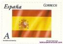 Fotos del anuncio: Filatelia Sellos de España