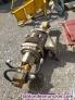 Bomba hidraulica Bucher QT52-063/42-020L206-5 y otra QT52-063/42-032R206-5