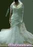 Fotos del anuncio: Vestido Pronovias