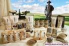 Fotos del anuncio: Legumbres Baena. Consume Andalucía..