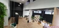 Alquiler salas para talleres, yoga, pilates, danza, cursos, catas, coaching ...