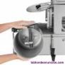 Fotos del anuncio: Vendo maquina para limpiar el agua del grifo