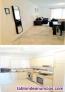 Fotos del anuncio: Precioso apartamento