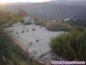 Fotos del anuncio: Terreno con vistas al mar y montaña