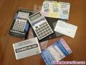 Fotos del anuncio: Calculadora juego casio mg-885 game ii electronic calculator made in japan. Sin