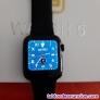Fotos del anuncio: Vendo Smartwatch imitación Apple watch iwo watch 13