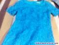 Fotos del anuncio: Vendo vestido nuevo de encaje y ropa usada