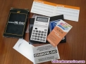 Fotos del anuncio: Calculadora casio melody ml-840 musical electronic calculator made in japan. Com