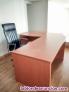 Fotos del anuncio: Mobiliario de Oficina