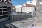 ID-407    Terreno urbano en Los Sauces, residencial intensivo en tres plantas de