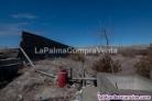 ID-411 Muy buen terreno en una zona platanera con todo preparado para la explota