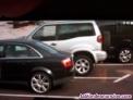 Alquilo Plaza de Parking centro ciudad casco antiguo para coche grande