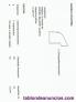 Fotos del anuncio: Finca rustica de regadio  en  penelles  ( lleida )