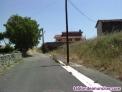 Fotos del anuncio: Vendo caserio y  ( 2) dos terrenos urbanizables
