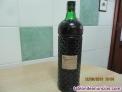 Fotos del anuncio: Bebidas alcohólicas