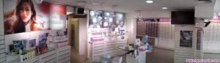 Fotos del anuncio: Oferta mobiliario de farmacia !
