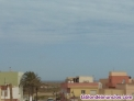 Fotos del anuncio: Alquiler Cabo de Gata. Semanas, fines de semana, quincenas....