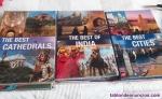 Fotos del anuncio: Vendo libros