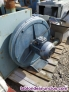 Fotos del anuncio: Turbina de presion con tolva para lanzar material