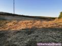 Fotos del anuncio: Venta de terreno urbano en Turégano