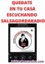 Fotos del anuncio: SALSAGORDARADIO escuchanos ya