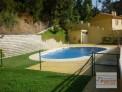 Fotos del anuncio: ****PRECIO REDUCIDO**** Excelente Apartamento Átic
