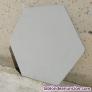 Fotos del anuncio: Corcho hexagonal chinchetas nuevo