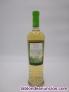Vino blanco Alvito (Verdejo) compra online vino extremeño