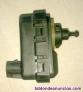 Fotos del anuncio: Motor altura de faros opel vectra b