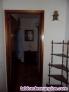 Fotos del anuncio: Se alquila piso en Barrio del Pilar para compartir