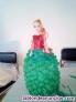 Fotos del anuncio: Muñecas artesanales