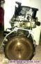 Fotos del anuncio: Motor de honda civic 1.5 lsi tipo de motor d15b2