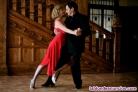 Clase de Salsa y Ritmos Latinos ahora también online
