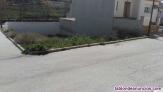 Fotos del anuncio: Venta de solar urbano urbanizable, Orce(granada)