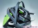 Fotos del anuncio: Plancha ARIETE ECO POWER 2000W