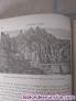 Fotos del anuncio: Libro antiguo,edicion 1936