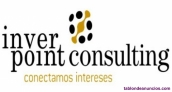 Se vende unidad de negocio de sociedad proveedora de soluciones informaticas y p
