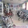 Recambio patientes electricos, miniquads, pit bikes, minimotos y bicicletas