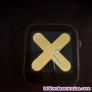 Fotos del anuncio: Vendo imitación Apple watch color oro