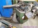 Fotos del anuncio: Curvadora de tubos electrica ISMA TRIZ M