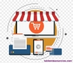 Gestion tiendas online