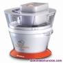 Fotos del anuncio: Heladera ARIETE GRAN GELATO 1 litro