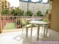 Fotos del anuncio: Alquilo apartamento en Calpe (Alicante) segunda quincena agosto.
