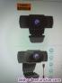 Webcam ( para ordenador)