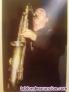 Fotos del anuncio: Clases de saxofón y guitarra