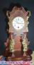 Fotos del anuncio: Reloj aleman lenzkirch de sobremesa de 1861