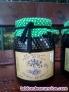 Fotos del anuncio: Miel cruda de la montaña del Bierzo/ Mielatode Roble
