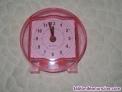 Fotos del anuncio: Reloj quartz 5178-a.